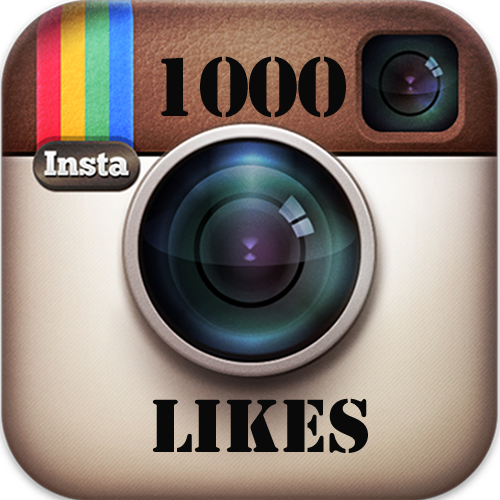 free likes on instagram trial
