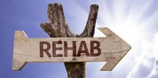 alcohol rehab austin